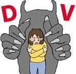 DV1.jpg