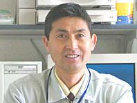 小林大栄:HP.jpg
